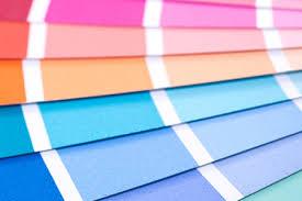 room color palette how to choose a paint color palette diy true value projects
