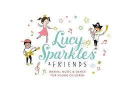 drama music u0026 dance classes u0026 birthday parties with lucy sparkles