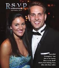 Dodd Darin by Rsvp Magazine September 2012 By Rsvp Magazine Issuu