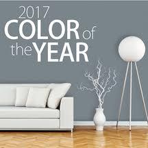 2017 color trends diamond vogel paint and supplies