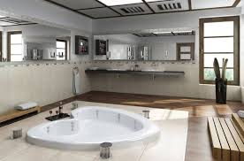 How To Do Floor Plan by Bathroom Large Bathroom Design Ideas Bathroom Floor Plans 10x10