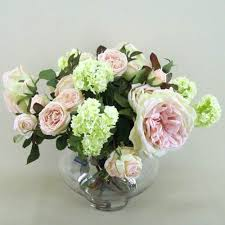 Silk Flowers Image Result For Artificial Flowers Florals Pinterest