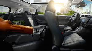lexus uk jemca auris touring sports models u0026 features jemca bracknell