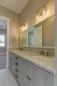 Jack And Jill Bathroom Designs Cerwood Custom Cabinetry Projects Kitchens Bathrooms Laundry