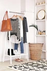 no closet solution detvora u2013 stunning coat racks images gallery