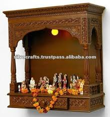 wooden carved wall hanging temple carved furniture from