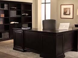 miami home decor home office furniture miami home office furniture miami remarkable