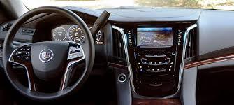 inside cadillac escalade cadillac escalade 2015 pearl interior search cars