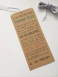 50 destination wedding reception thank you cards customizable to