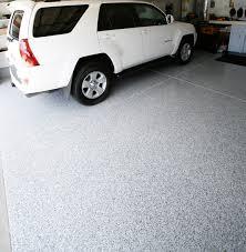 Concrete Epoxy Paint Epoxy Coating For Garage Floors Concrete Texturingconcrete Texturing
