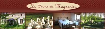 chambre d hote à la ferme maison d hôte chambres et table d hôtes à la ferme la ferme de