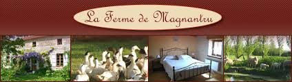 chambres d hotes marais poitevin maison d hôte chambres et table d hôtes à la ferme la ferme de