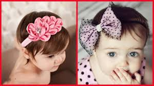baby headwraps cuteness overloaded beautiful baby wraps must