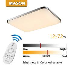 Living Room Wireless Lighting Find More Ceiling Lights Information About Indoor Lighting Kitchen