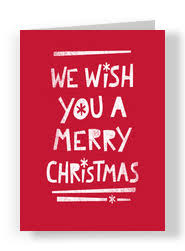 christmas postcards design your own christmas cards postcards or invitations cardstore