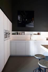 Esszimmer St Le Und Bank 10 Besten Kitchen Bilder Auf Pinterest Kreative Ideen
