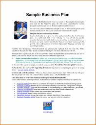 sample essay writing pdf pdf essay template proposal sample format scientific essay business business plan templates pdf plan template pdf free restaurant templates in word excel free business