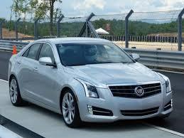 2013 ats cadillac review review 2013 cadillac ats about cars