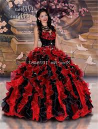 and black quinceanera dresses and black quinceanera dresses naf dresses