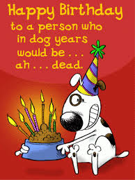 birthday wishes for guys birthday and party cakes humorous and