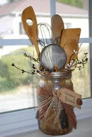 kitchen craft ideas 1483 best kitchen crafts images on pot holders