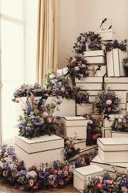 anneli bush fragrance combining with jo malone anneli bush