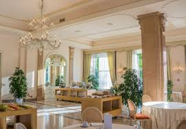 Restaurant Decoration Free Images Architecture View Decoration Food Curtain Italy