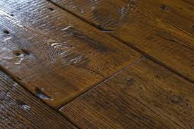 floor wood floor boards on floor in reclaimed wood flooring solid