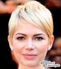 short hairstyles for women prior to chemo the 25 best growing hair after chemo ideas on pinterest hair