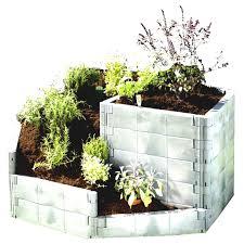 Kitchen Herb Garden Design Perfect Countertop Herb Garden Watering A Kitchen For Decorating Ideas