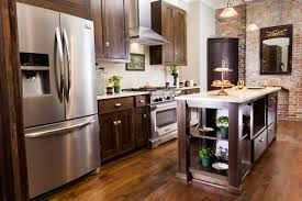 Japanese Style Kitchen Cabinets 100 Designing Of Kitchen Classy Kitchen Tiles Houses