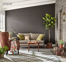new colors for living rooms 2018 color trends best paint color and decor ideas for 2018