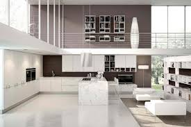 Italy Kitchen Design Trendy Italian Kitchens By Aster Cucine Fitted Kitchen