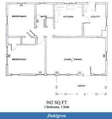 Single Family Floor Plans Stahl House Floor Plans With Dimensions Slyfelinos Com Stahl