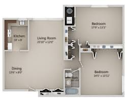 lake shore park apartments for rent albany ny floor plans