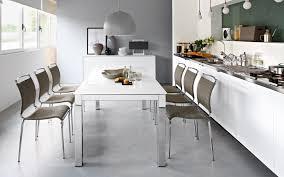 modern kitchen chairs sale amazing modern kitchen chairs sale on with hd resolution 900x643