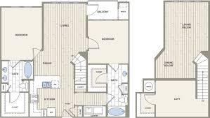 odenton md apartments novus odenton