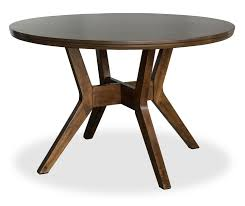 Rustic Farmhouse Dining Room Tables Rustic Round Table Full Size Of Dining Enchanting Round Dining