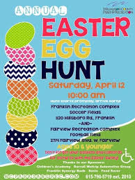 free easter posters templates u2013 happy easter 2017