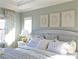 master bedroom reveal with ballard designs kristywicks com