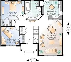 starter home plans simple starter home floor plans home plan