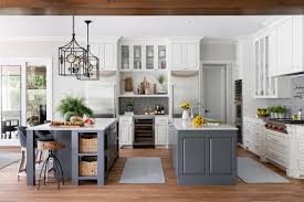 is sherwin williams white a choice for kitchen cabinets the best paint colors for selling your home hgtv