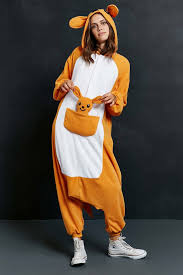 Kangaroo Halloween Costumes 2015 Halloween Costume Ideas Urban Outfitters