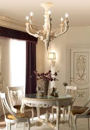 l u0027illuminazione furnishing italian luxury interior doors new