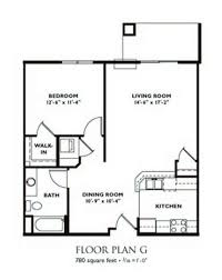 dining room floor plans floor plan building small cabin apartment plans projects mountain