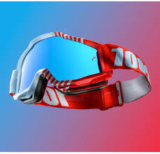 mirrored motocross goggles 100 motocross goggles accuri cupcoy mirrored mx glasses red blue