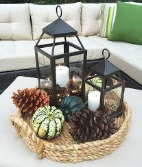 Fall Centerpieces 111 Best Autumn Centerpieces Images On Pinterest Autumn