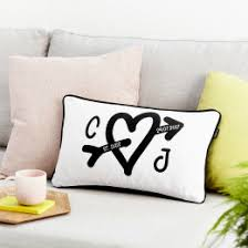 Personalised Home Decor Personalised Home Decor Accessories In Singapore Homewares