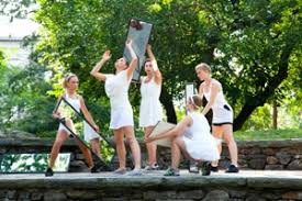 Informa Central Park Calling All Female Choreographers Dance Informa Usa
