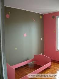 modele de peinture de chambre model de chambre dcoration chambre garcon quelle couleur 34